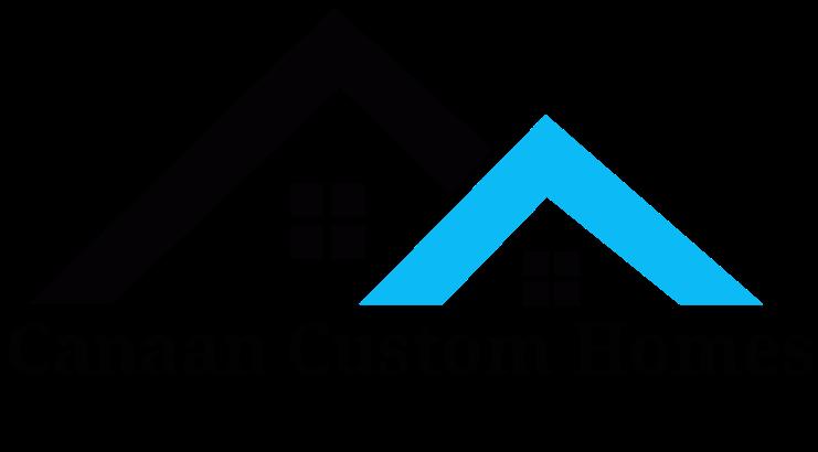 Canaan Custom Homes Specialty Contractors